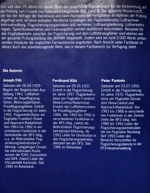 Flight-Training-Aids | ifr-review